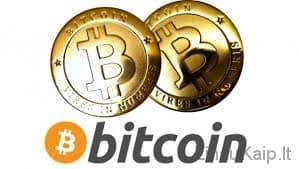 bitcoin qt kaip naudoti