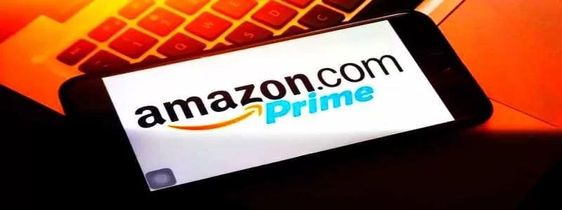 """pirkti bitkoiną su """"Amazon"""" užmokesčiu"""