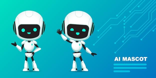 visi dvejetainiai robotai naujos prekybos tendencijos