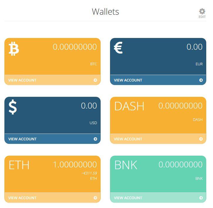 Kaip susikurti BitCoin'ų piniginę? | Gauk Bitcoin Nemokamai kiekvieną dieną!