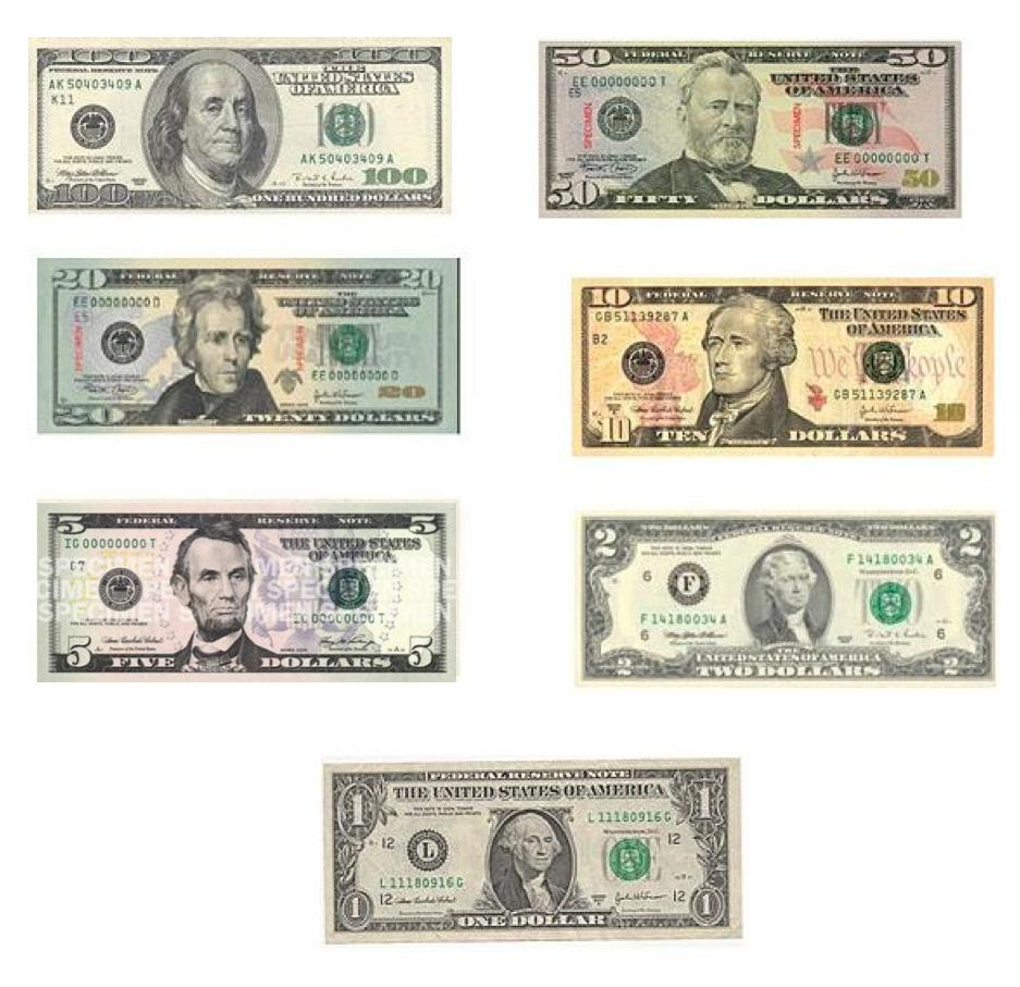 vertės žodžio parinktis grynųjų pinigų uždarbis internete