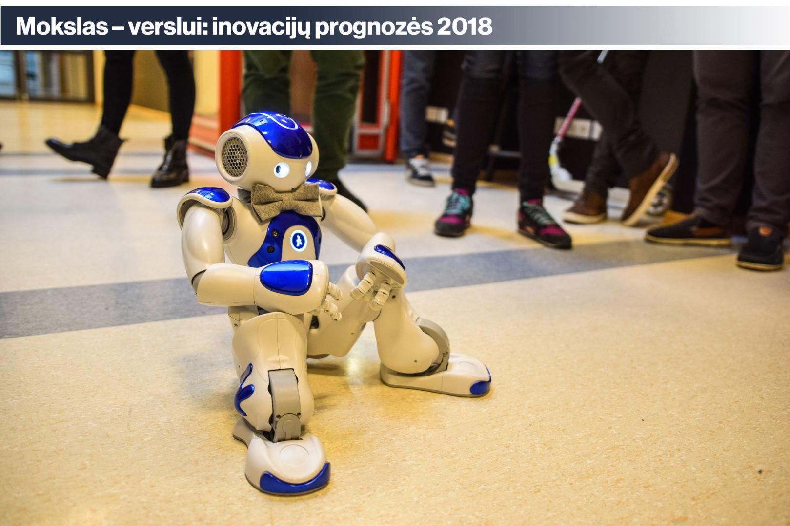 Poros prekybos robotai. Forex Robotai | Forex prekiautojo portalas