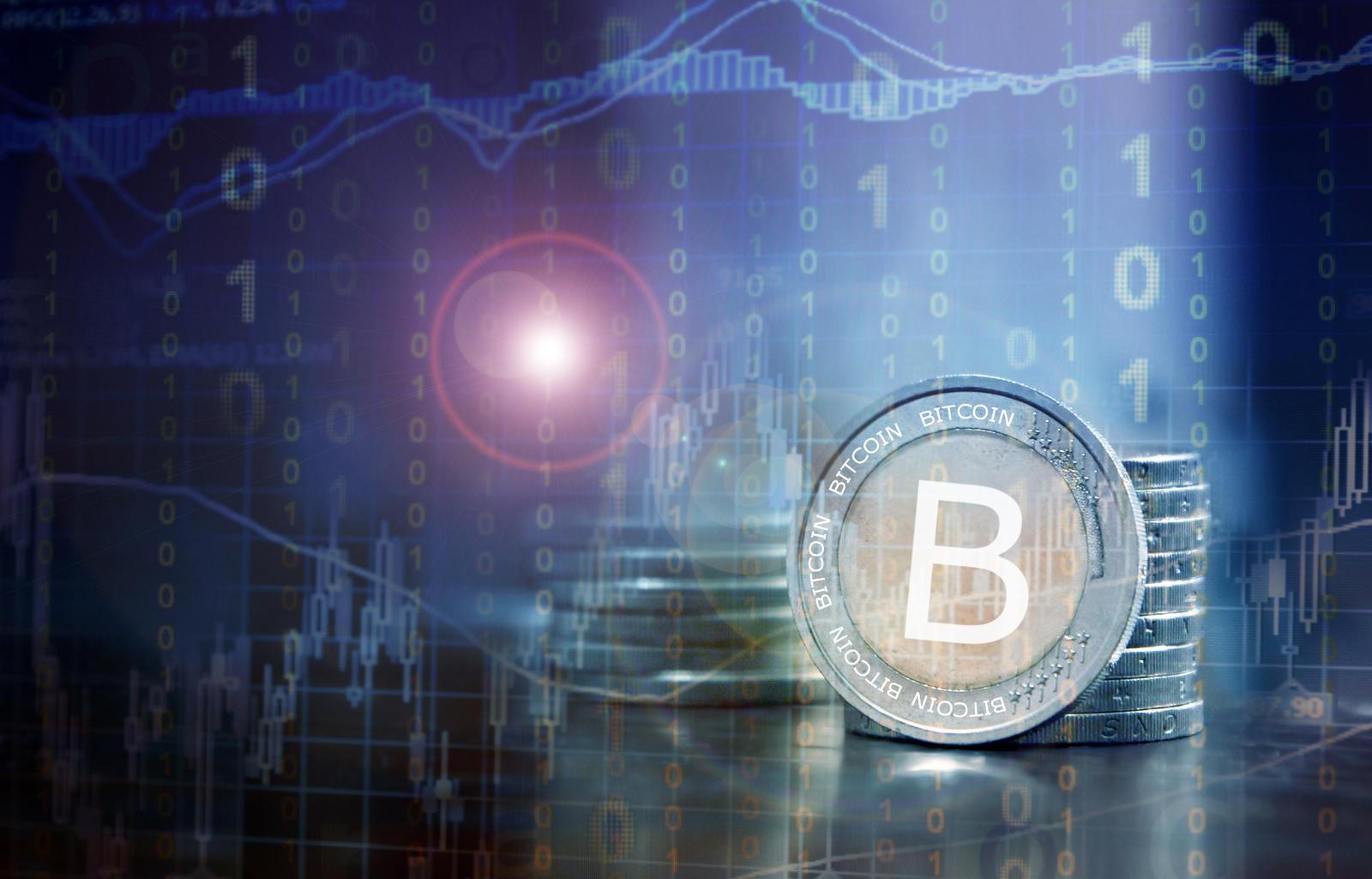 kaip veikia bitkoino šerdis pelningos pasirinkimo strategijos