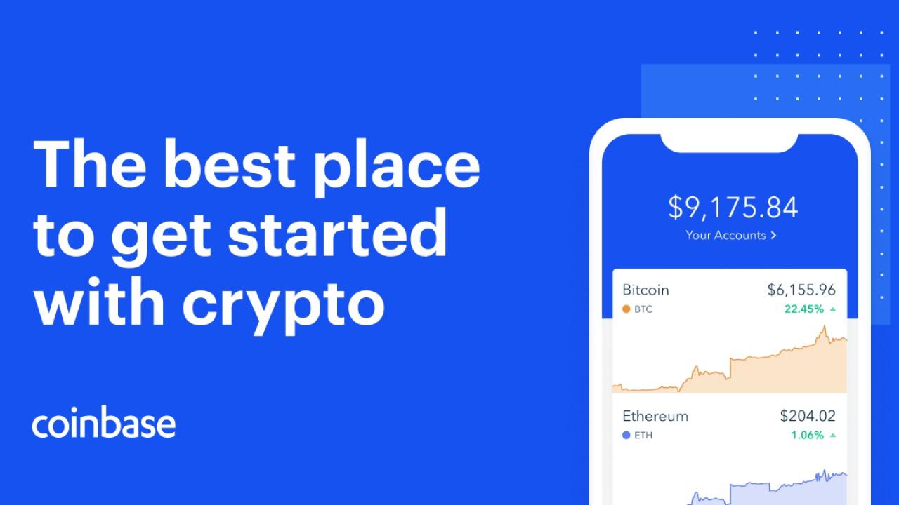 Bitcoin mokėjimas. Parduoti bitkoinų gali ir nebepavykti – pradėjo blokuoti lietuvių sąskaitas