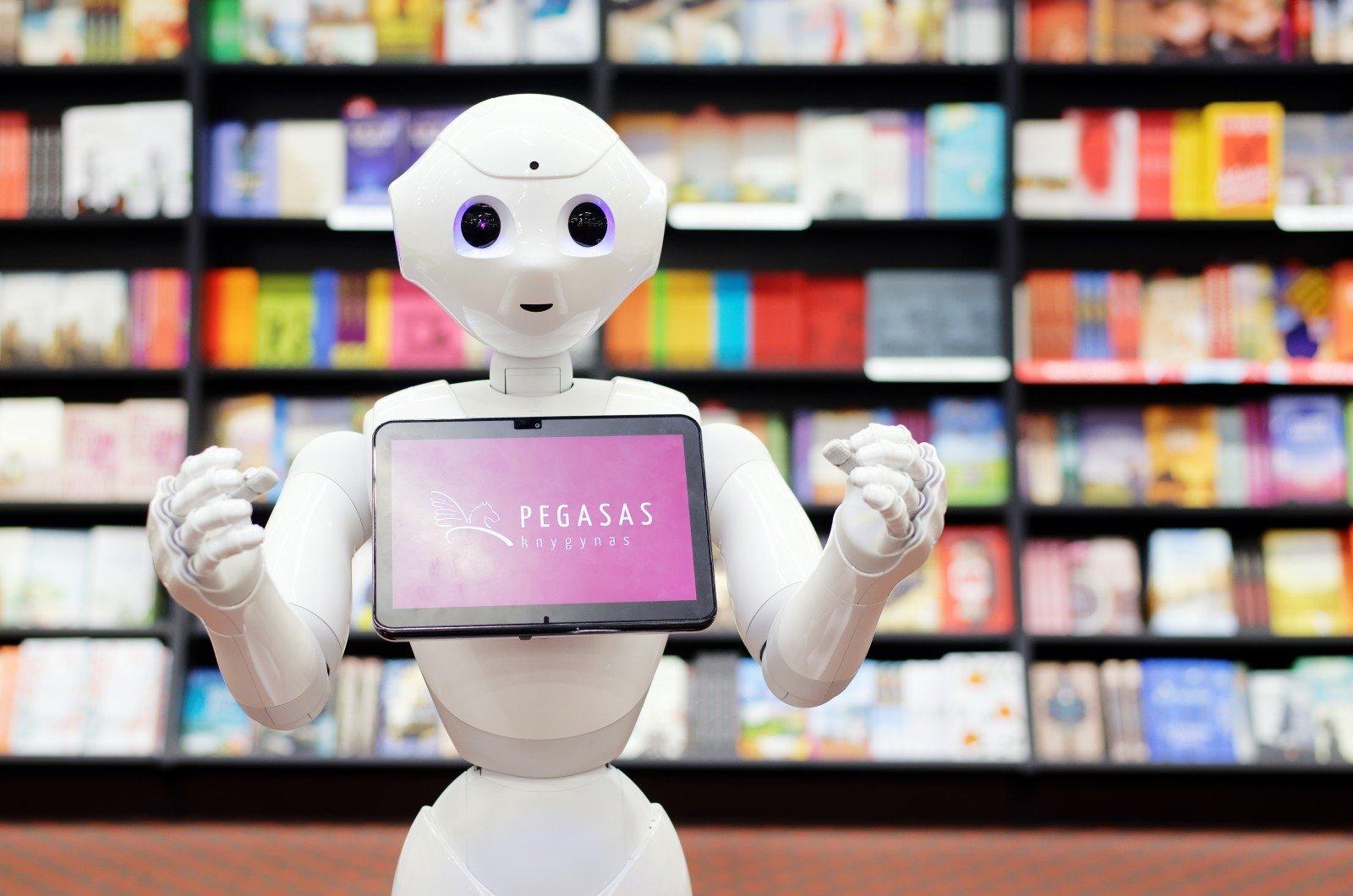 kas gali pagaminti prekybos robotą dvejetainiai variantai be rizikos strategijų