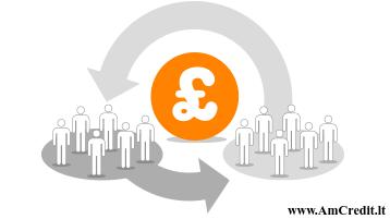 kaip užsidirbti pinigų putinas kaip atsiimti pinigus iš bitkoino kainos
