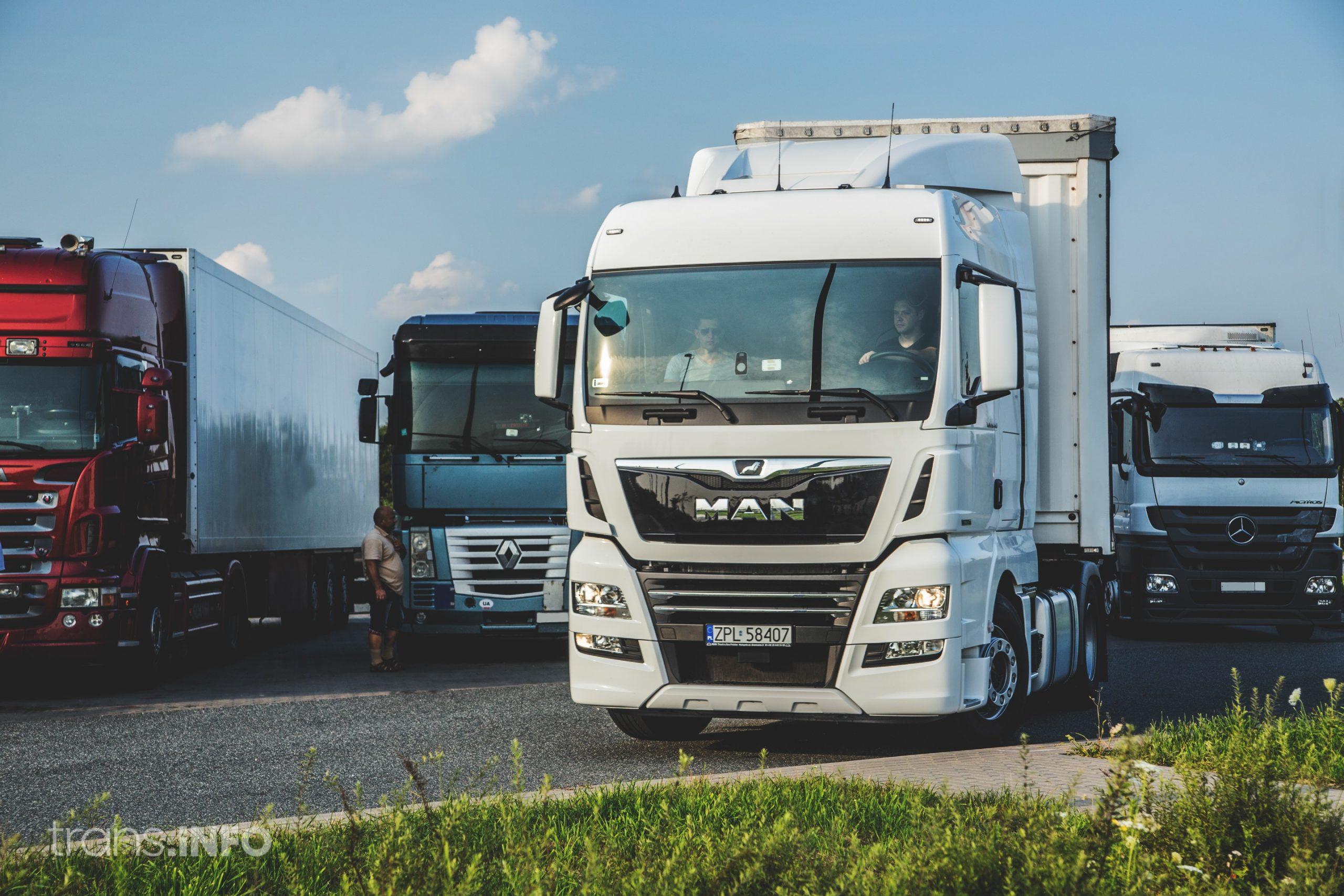 Prekybos augimas Lietuvoje birželį – vienas didesnių ES - Verslo žinios