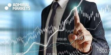 prekybos prognozės 2020 m. rugsėjo 1 d