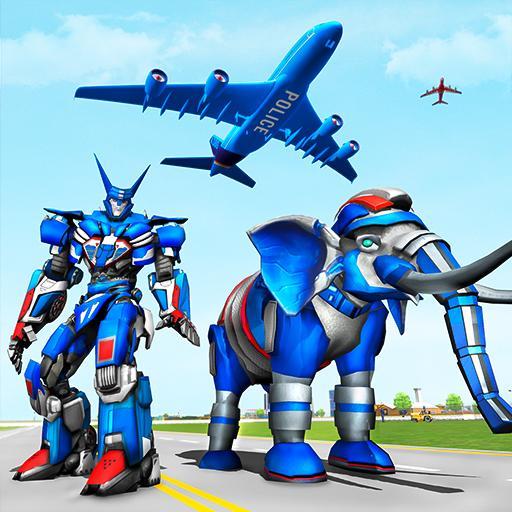 Geriausias prekybos robotas 2020, 1 vieta. prekybos...