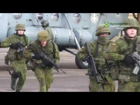 Draudimas kariui turėti papildomų pajamų Dvejetainiai variantai trina