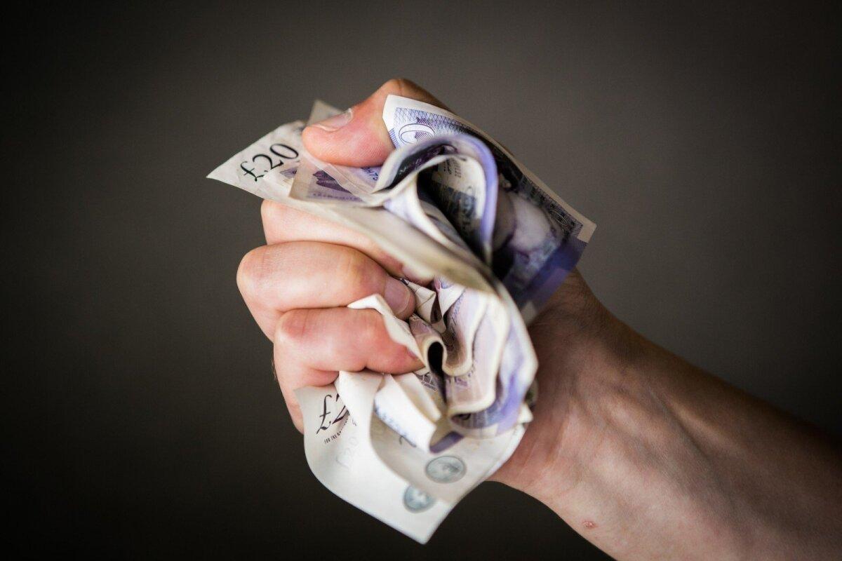 Ką užsidirbti pinigų nuo nulio - Stabilias pajamas internete