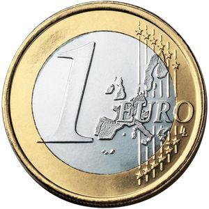 Variantai eurų eurų