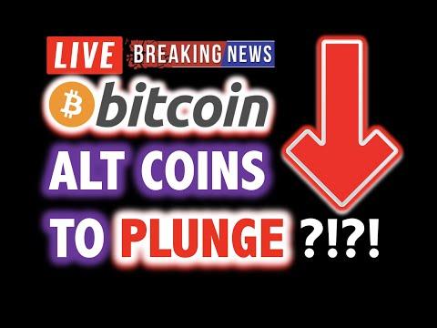 Realios pajamos už bitcoin mainus