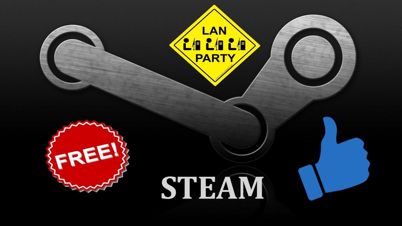 gauti atlyginimą internete np steam