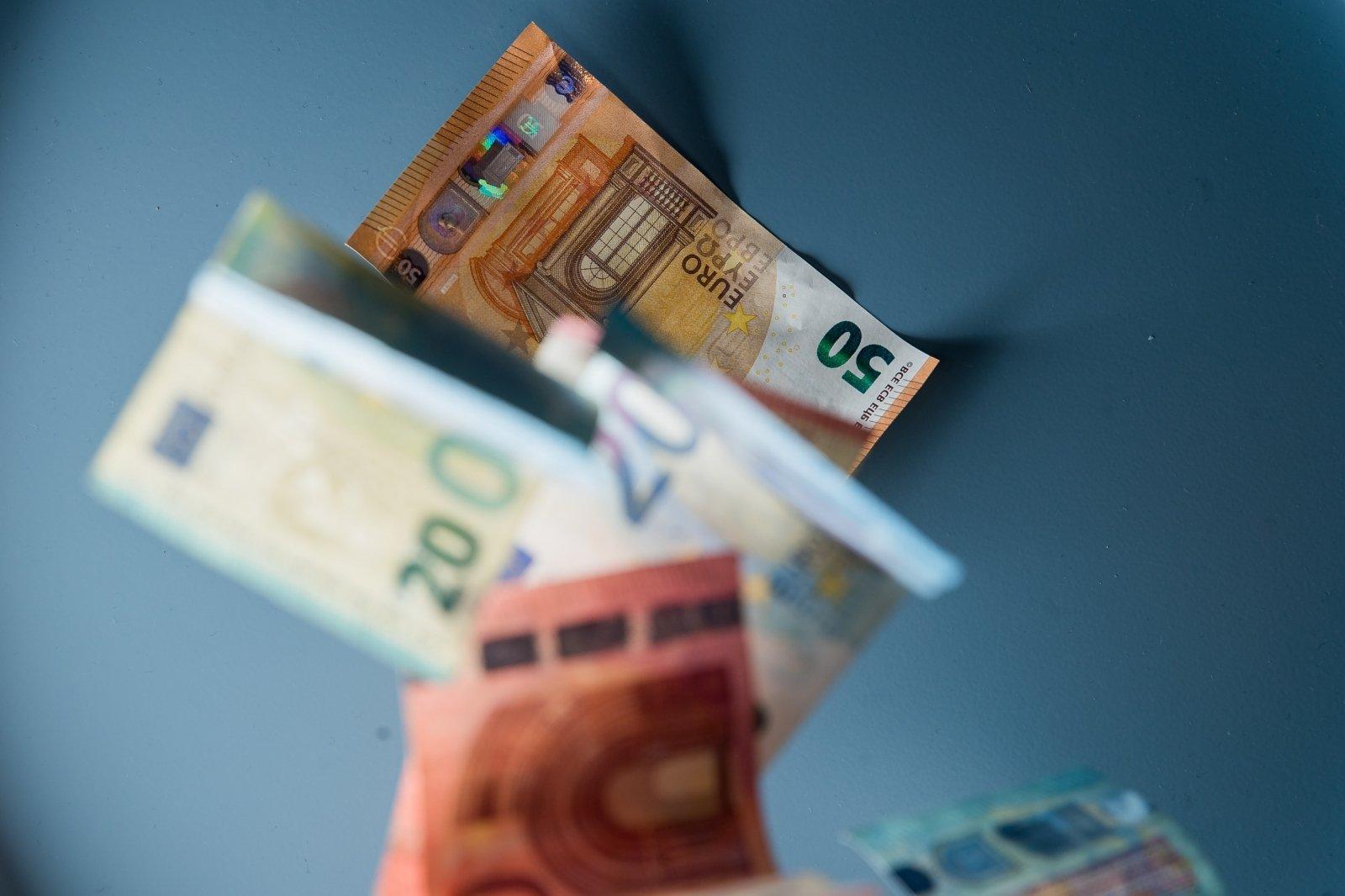 Užsidirbti pinigų internete nesąmonių, 8 priežastys, kodėl reikia uždirbti už straipsnius