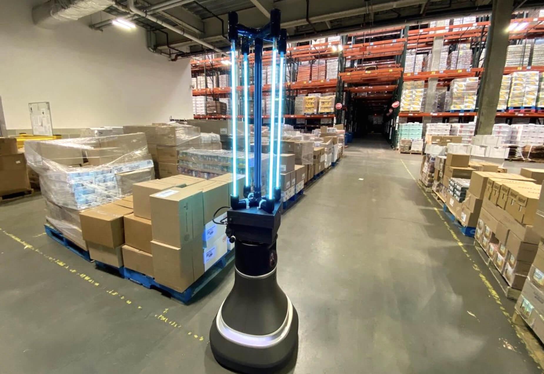 kas gali pagaminti prekybos robotą nuo ko pradėti uždirbti pinigus dvejetainiais opcionais