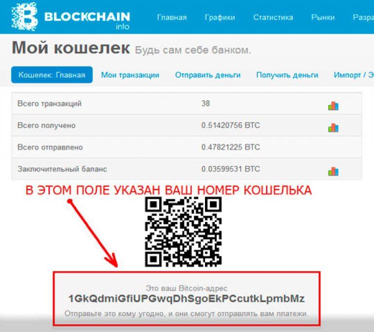 Ar dabar galite uždirbti pinigus iš bitcoin Kaip užsidirbti pinigų iš savo bitcoin maišytuvo