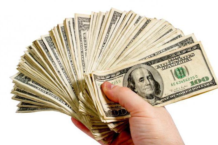 kaip labai greitai užsidirbti pinigų svetainėje