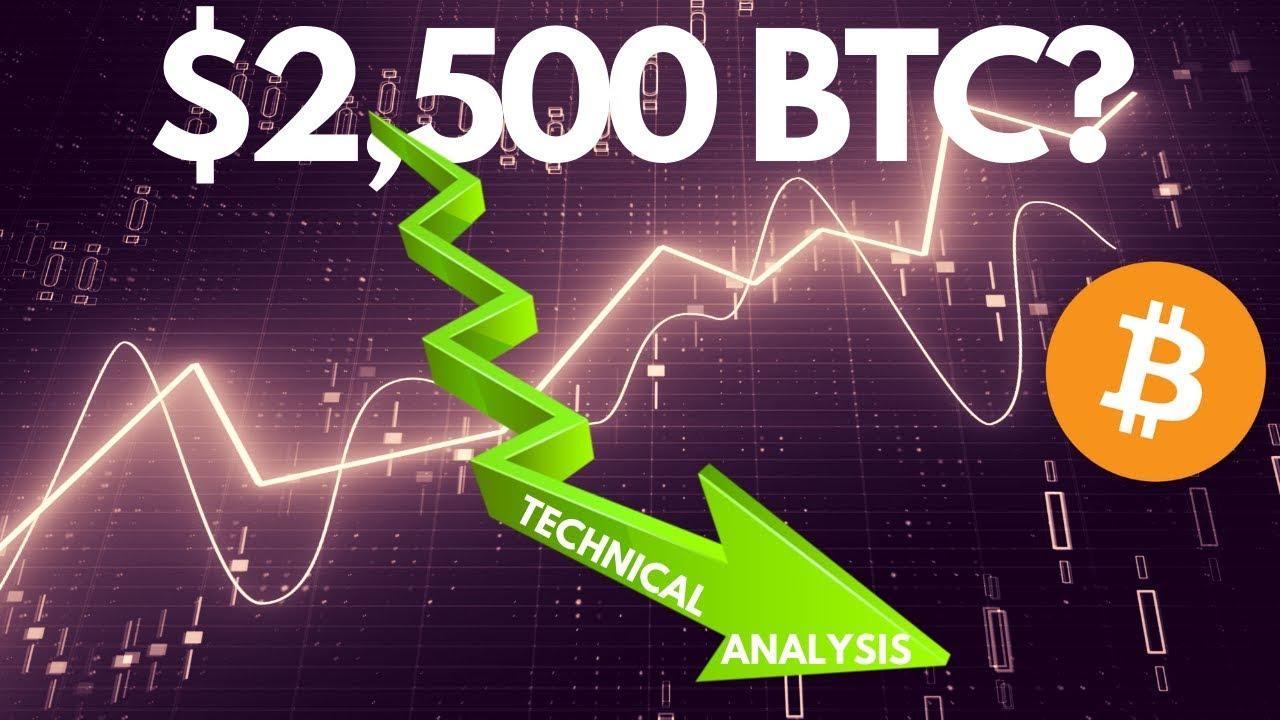Legaliai uždirbti bitkoinus
