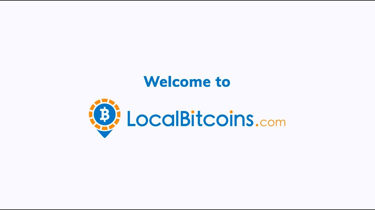 Localbitcoins grynasis pareigūnas, The Choice is Ours () Official Full Version (Balandis ).