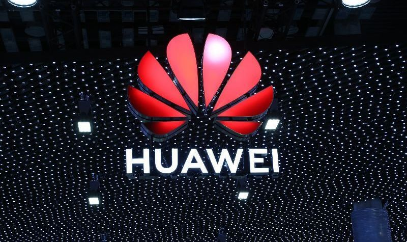 Pekinas: JAV ir Kinija sutarė atsisakyti prekybos karo