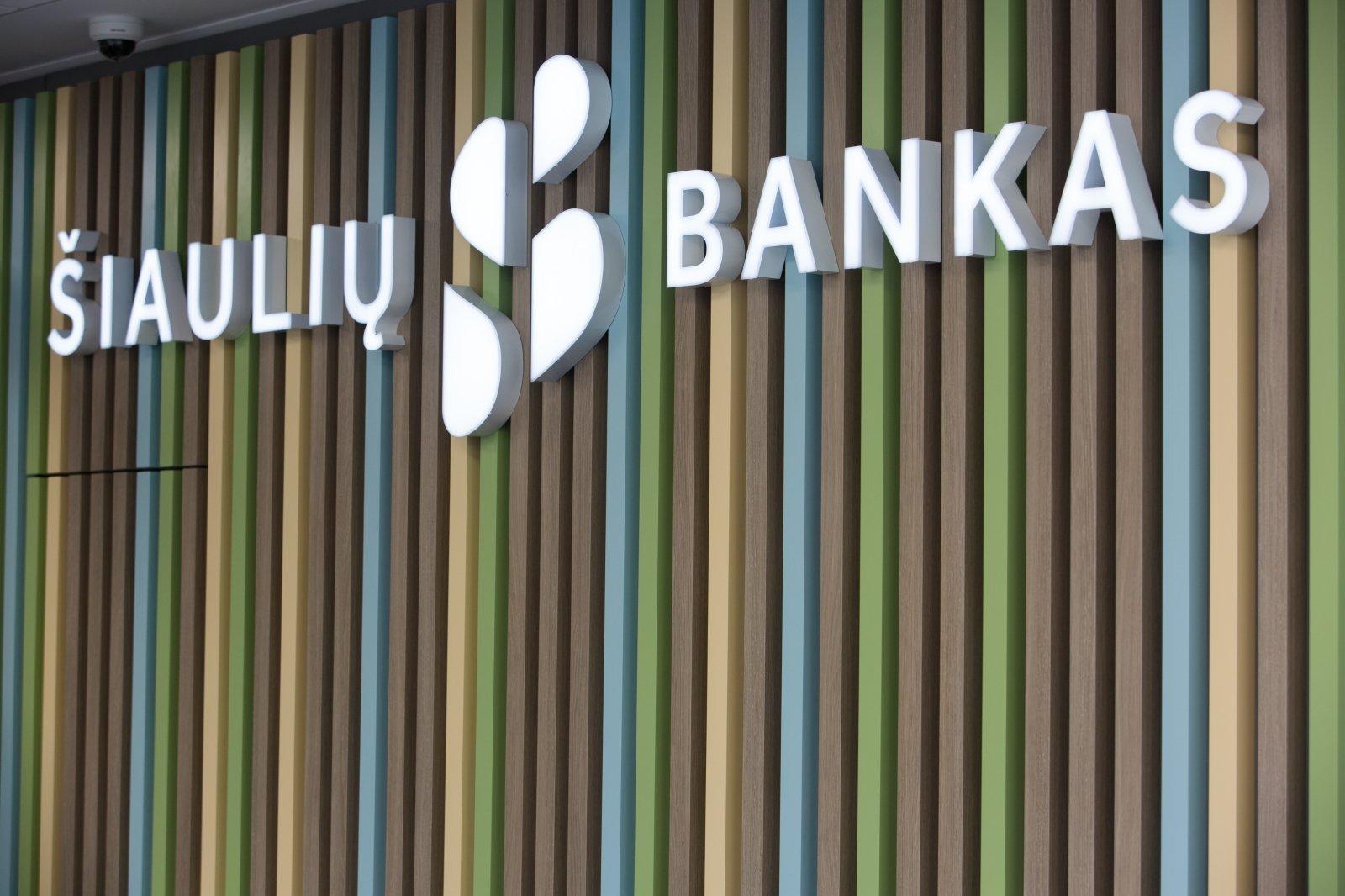 """""""Novaturo"""" akcijų prekyba naujienų išvakarėse patraukė Lietuvos banko dėmesį - Verslo žinios"""