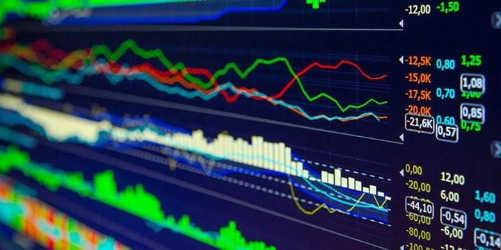 Vertybinių popierių biržos vertybinių popierių prekiautojai: atsiliepimai - Prekyba -