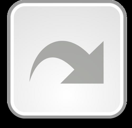 """Kaip sukurti ir naudoti simbolines nuorodas (dar žinomas kaip """"Symlinks"""") """"Linux"""" sistemoje"""