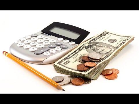 slaptų pinigų dvejetainių opcionų apžvalgos