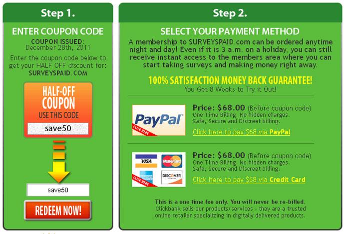 užsidirbti pinigų su paypal padvigubėja dvejetainiai variantai