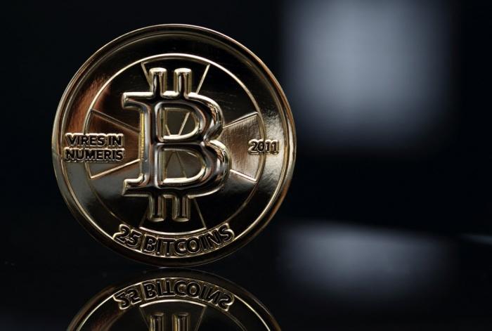 vietinis bitkoinas kaip naudoti